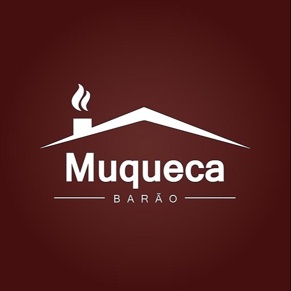 @muquecabarao Profile Image | Linktree