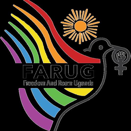 @Far_Uganda (FARUG) Profile Image | Linktree