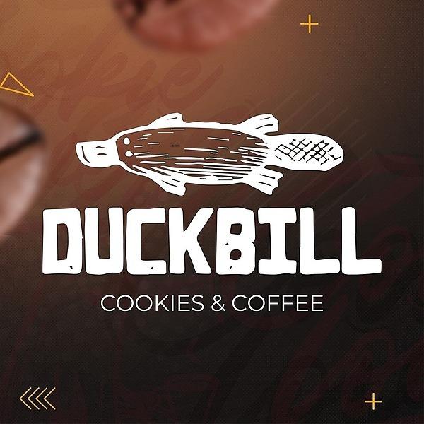 Unidades Duckbill (duckbilloficial) Profile Image | Linktree