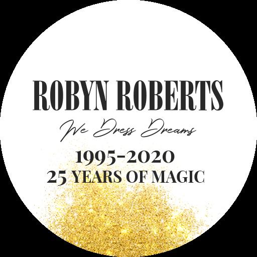 @robynrobertsbridal Profile Image   Linktree