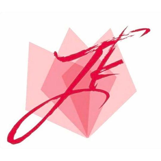 @JKDistro Profile Image | Linktree