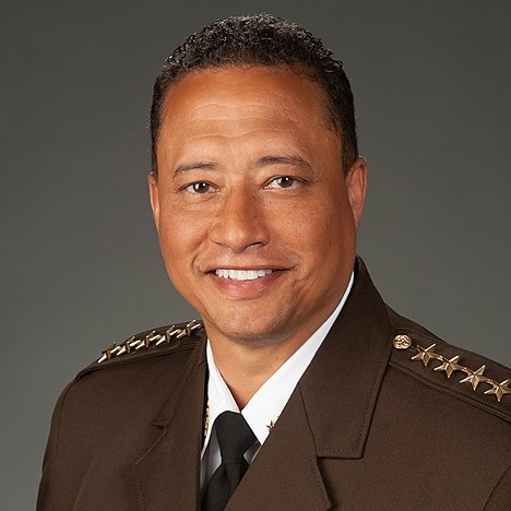 Fulton County Sheriff Fulton County Sheriff Takes New Steps to Curb Crime Link Thumbnail   Linktree