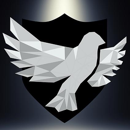 @Armor_of_Truth Profile Image   Linktree