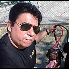 @adestradorandremacedo Profile Image | Linktree