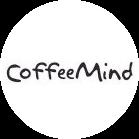 @coffeemind Profile Image | Linktree