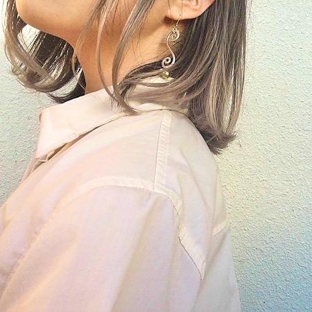 @Mii1994 Profile Image | Linktree