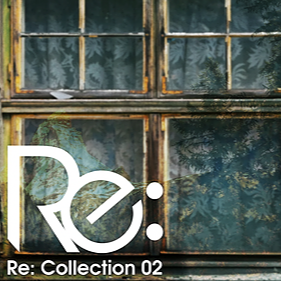 Re: Collection 02 ❤️❤️ [Mix by Joe Silva]
