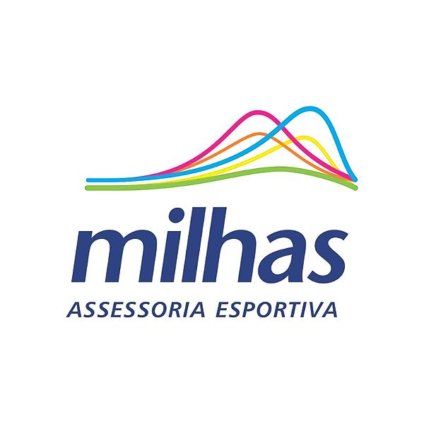 @milhasunidades Profile Image | Linktree