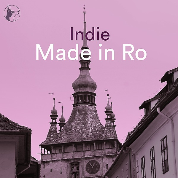 Indie | Made in Romania | Playlist