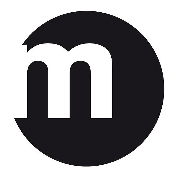 @istitutomarangoni_milanodesign Profile Image | Linktree