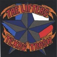TommyATX The Lifters Texas Trash (Music) Listen Free! Link Thumbnail | Linktree