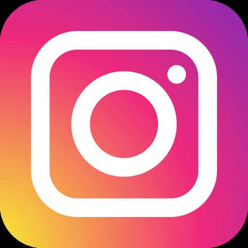 @sophielimauteur Mon compte Instagram Auteur Link Thumbnail | Linktree