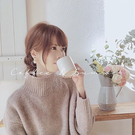 @ayano__117 Profile Image   Linktree