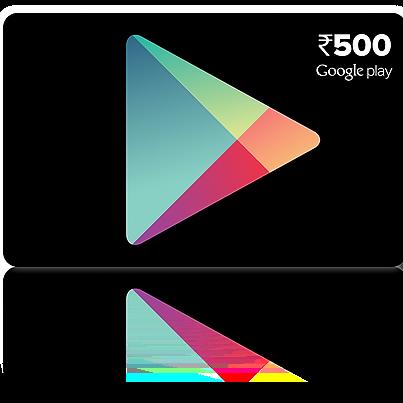 @GooglePlayCodeskostenloskeine Profile Image | Linktree