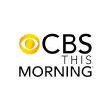 @L A L A H D E L I A CBS Mornings: Lalah Delia and Yung Pueblo Link Thumbnail   Linktree