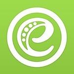 @everydayteacherstyle eMeals Link Thumbnail | Linktree