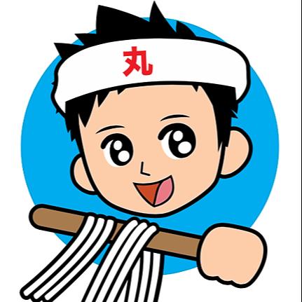 @maruudon Profile Image   Linktree