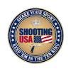 TRUTHPARADIGM.TV | CONDUITS Shooting USA Link Thumbnail | Linktree