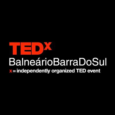 TEDxBalneárioBarraDoSul (tedxbalneariobarradosul) Profile Image | Linktree