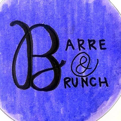 @barreandbrunch Profile Image   Linktree