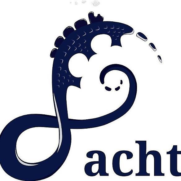 Alejandro Boucabeille ACHT-Asociación Cultural de Hispanohablantes en Tirol Link Thumbnail | Linktree