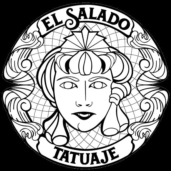 Estudio El Salado ¿No sabes con quién tatuarte? Link Thumbnail | Linktree