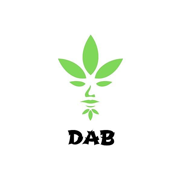 DAB Cannabis (DABCannabis) Profile Image   Linktree
