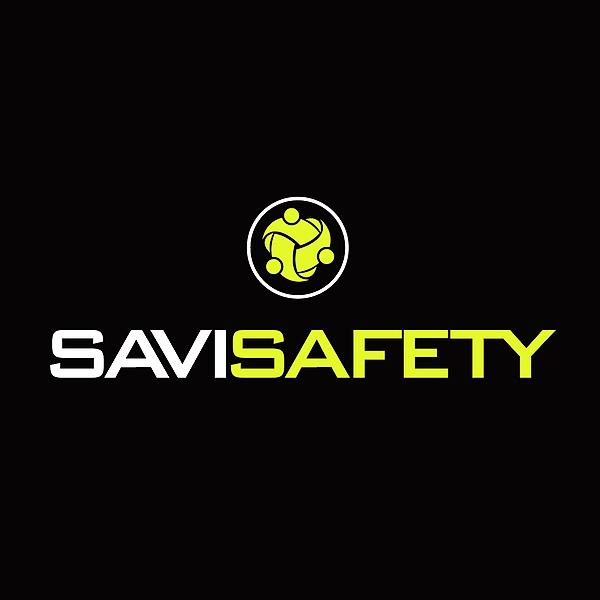 @savisafety.pe Profile Image | Linktree