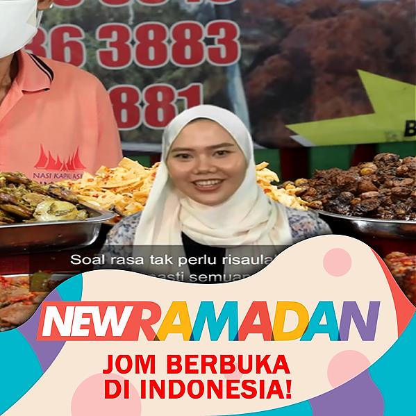 @sinar.harian Jom berbuka di Indonesia! Link Thumbnail | Linktree