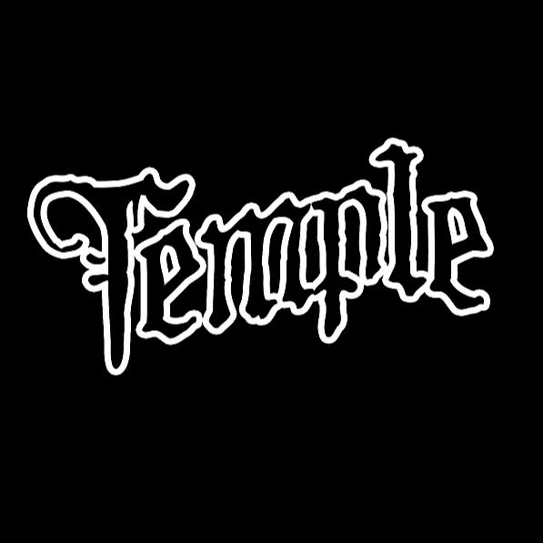 @TempleFuzz Profile Image | Linktree