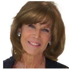 @annsansbury Profile Image | Linktree