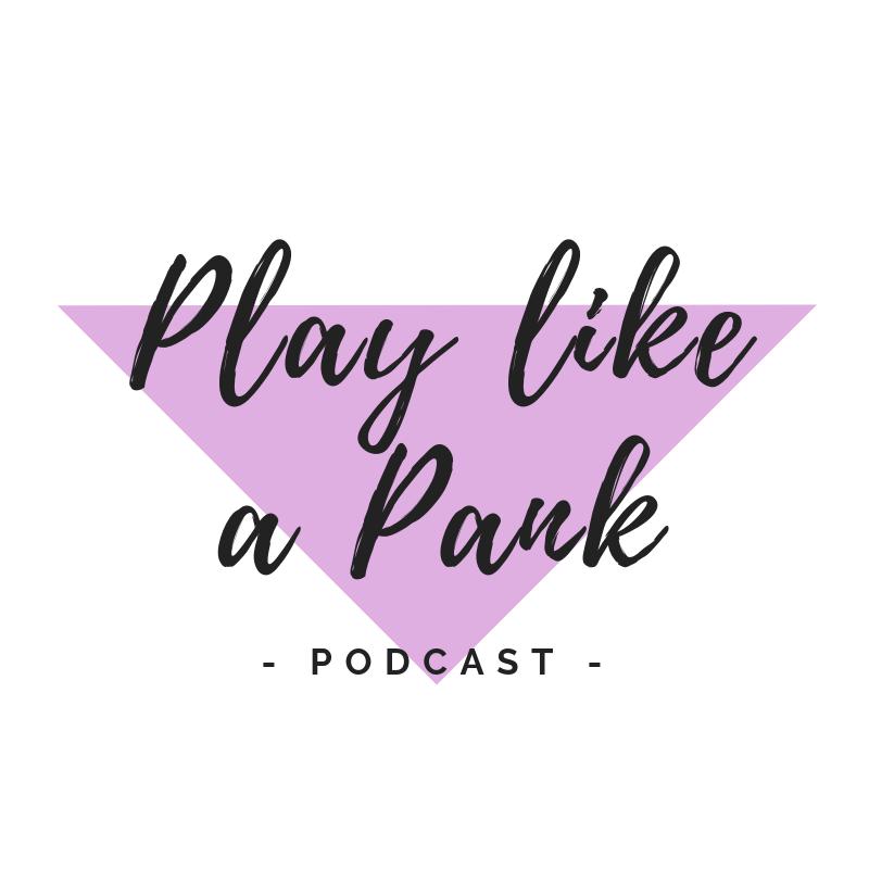 @playlikepanks Profile Image | Linktree