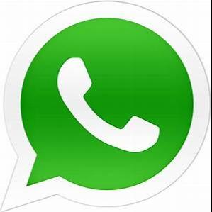 SiMAS PN MANNA Wavira(whatsapp Virtual Asistant Link Thumbnail | Linktree