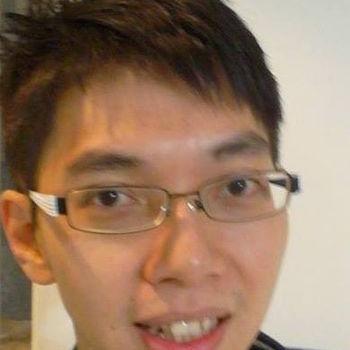 @jm0504 Profile Image | Linktree