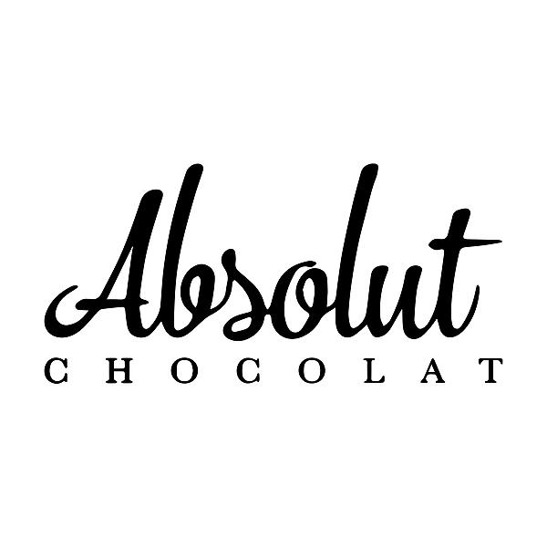 Absolut Chocolat (absolutoption) Profile Image | Linktree