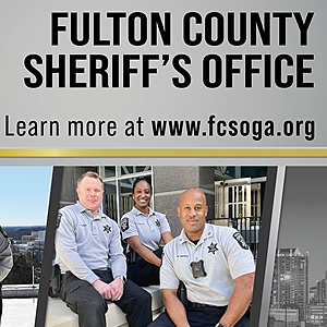 Fulton County Sheriff ATL & CO Fulton County Sheriff's Office Recruitment Link Thumbnail   Linktree