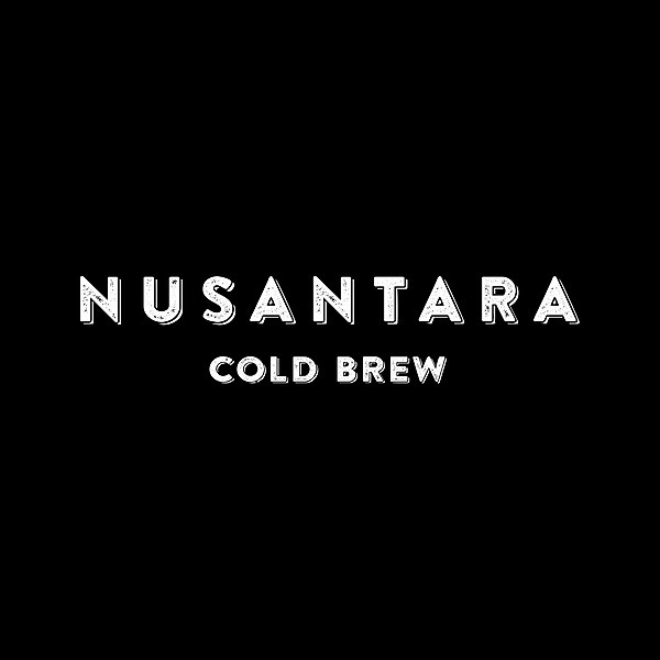 @NusantaraColdBrew Profile Image   Linktree