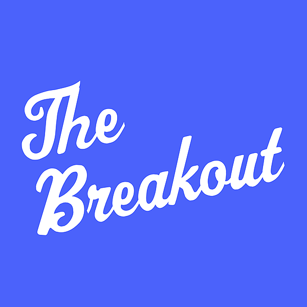 @BreakoutDynasty Profile Image   Linktree