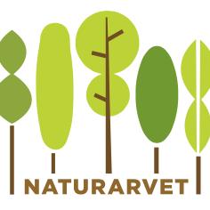 KlimatSalongens Vänner Årets ändamål: Naturarvet Link Thumbnail   Linktree