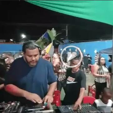 DJ HADAD DJ HADAD - MEME  Link Thumbnail | Linktree