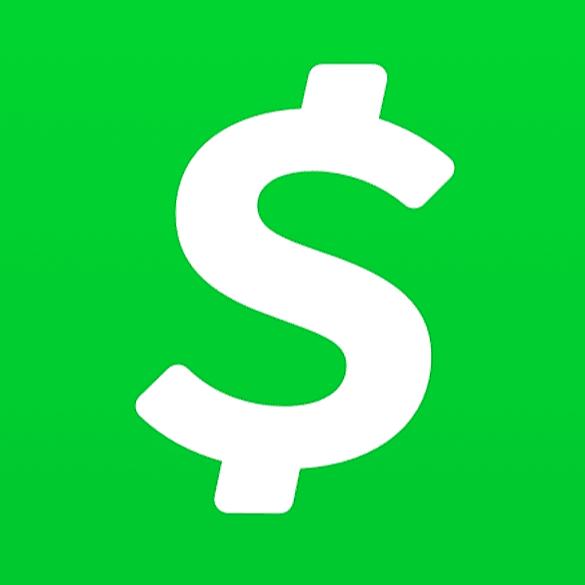 @pearliecue Donate via $CashApp  Link Thumbnail | Linktree