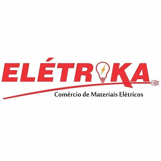 @eletrikanavegantes Profile Image | Linktree