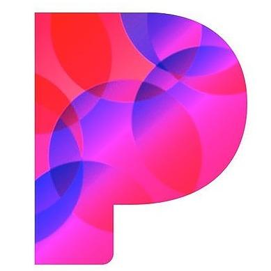 @fromthemidpod Pandora Radio Link Thumbnail | Linktree