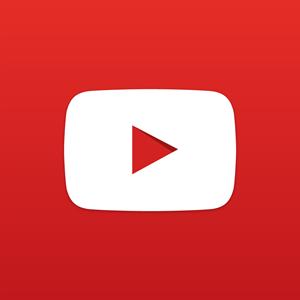 CINEMASSACRE 2nd YouTube Channel Link Thumbnail | Linktree