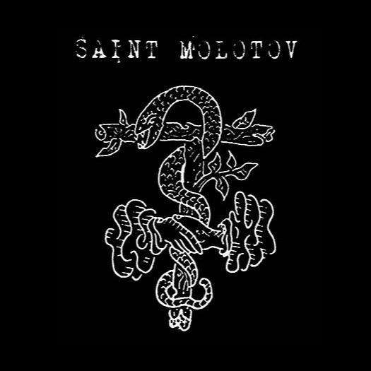 @Saint_molotov Profile Image | Linktree