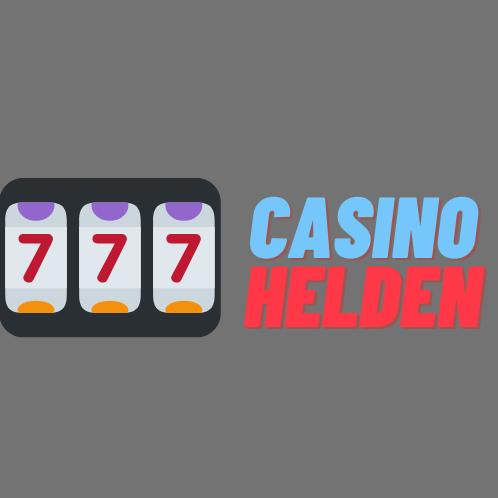 @casinohelden24 Profile Image | Linktree