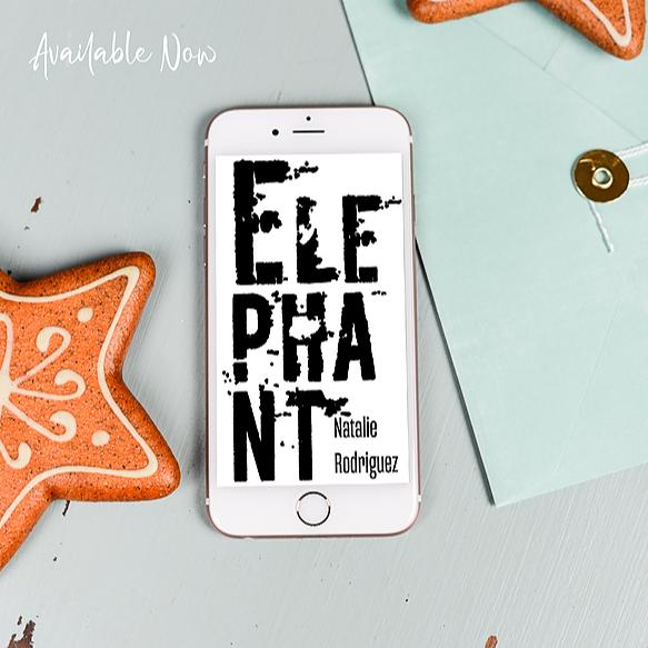 @elephantbooks Profile Image | Linktree