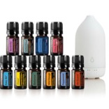 @sofia_ferrari 🇺🇸 Aroma Essentials Collection (Mental & Emotional Health) $149.50 USA Link Thumbnail | Linktree
