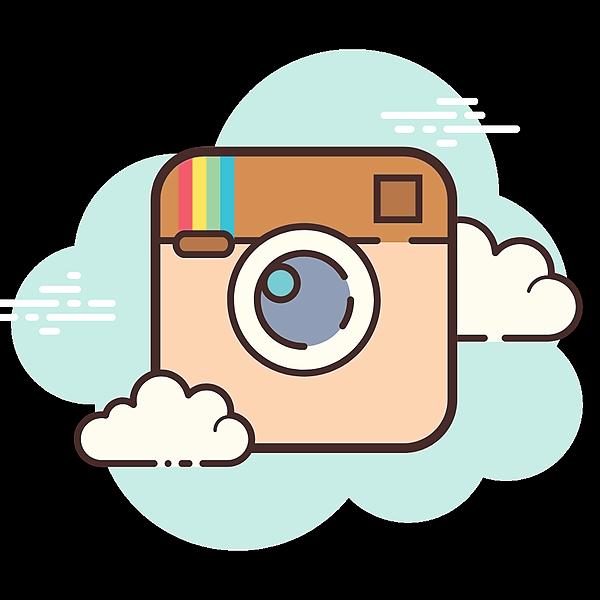Skylar Nevaeh Instagram  Link Thumbnail   Linktree
