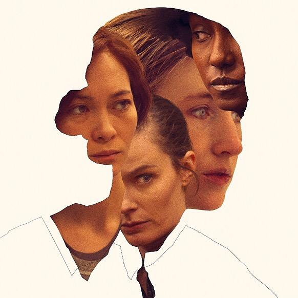 MATERNA (maternathemovie) Profile Image | Linktree